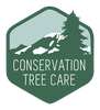 CONSERVATION TREE CARE